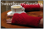 Sweetheart Glovelets
