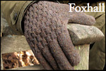 A Foxhall Gloves