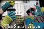 Smart Glove